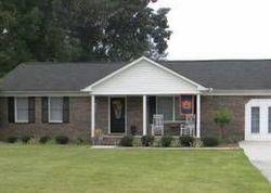 Rogersville Foreclosure