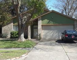 Cypress Foreclosure