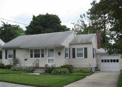 Absecon Foreclosure