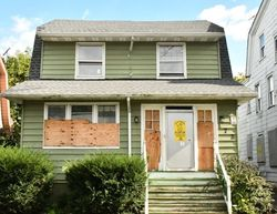 East Orange Foreclosure