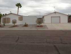 Yuma Foreclosure