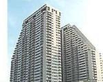 Atlantic City Foreclosure