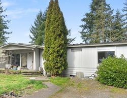 Puyallup Foreclosure