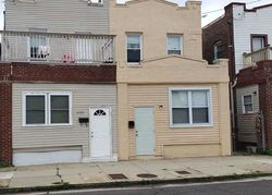 Atlantic City Foreclosure