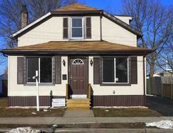 West Haven Foreclosure