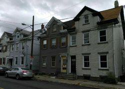 Easton Foreclosure