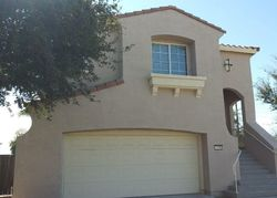 Gilbert Foreclosure