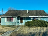Yakima Foreclosure
