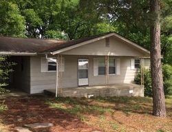 Phenix City Foreclosure