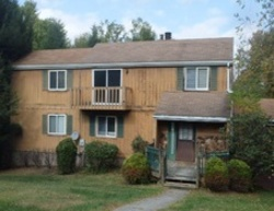 WESTMORELAND Pre-Foreclosure