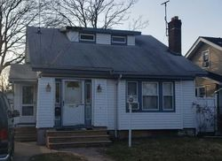 Saint Albans Foreclosure
