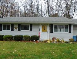 Chittenango Foreclosure