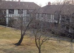 Valley Cottage Foreclosure