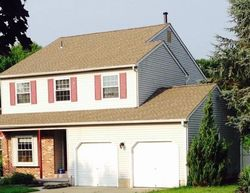 Sewell Foreclosure