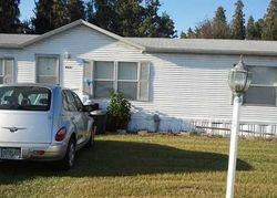 Polk City Foreclosure