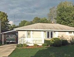 Niagara Falls Foreclosure