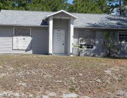 Lehigh Acres Foreclosure