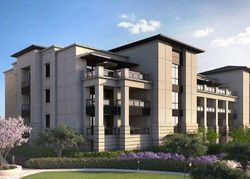 Scottsdale Foreclosure