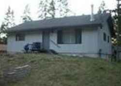 Yelm Foreclosure