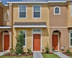 Riverview Foreclosure