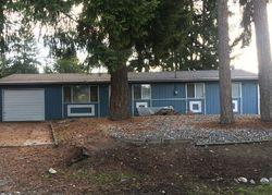 Puyallup Foreclosure