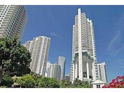 Miami Foreclosure