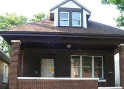 Chicago Foreclosure