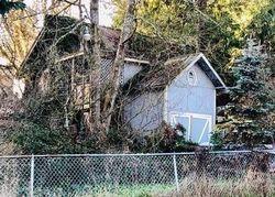 Bonney Lake Foreclosure