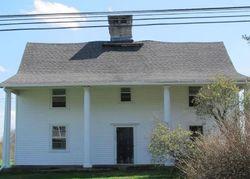 Torrington Foreclosure