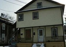 Winsted Foreclosure
