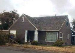 Sunnyside Foreclosure
