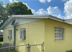 Opa Locka Foreclosure