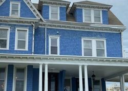 MONMOUTH Pre-Foreclosure