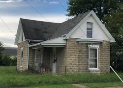 CLERMONT Pre-Foreclosure