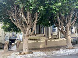 San Francisco Foreclosure