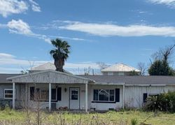 BAY Pre-Foreclosure