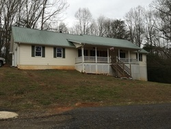 Mount Airy Foreclosure