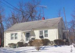 Freehold Foreclosure