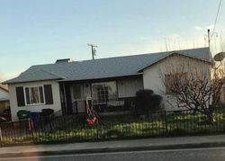 Porterville Foreclosure