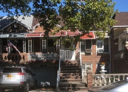 Brooklyn Foreclosure