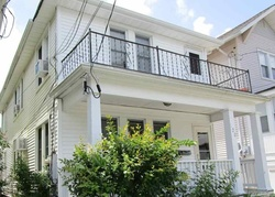 Ventnor City Foreclosure