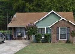 Jonesboro Foreclosure