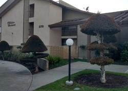 Anaheim Foreclosure