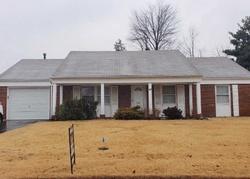 Willingboro Foreclosure