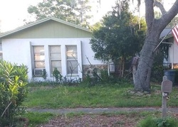 Port Richey Foreclosure