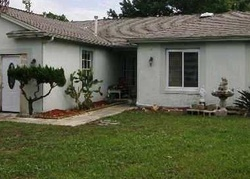 Clermont Foreclosure