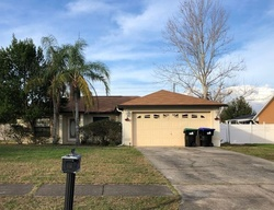 Apopka Foreclosure