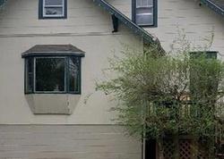 Maple Shade Foreclosure