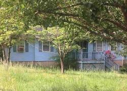 Conyers Foreclosure