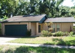 Seminole Foreclosure